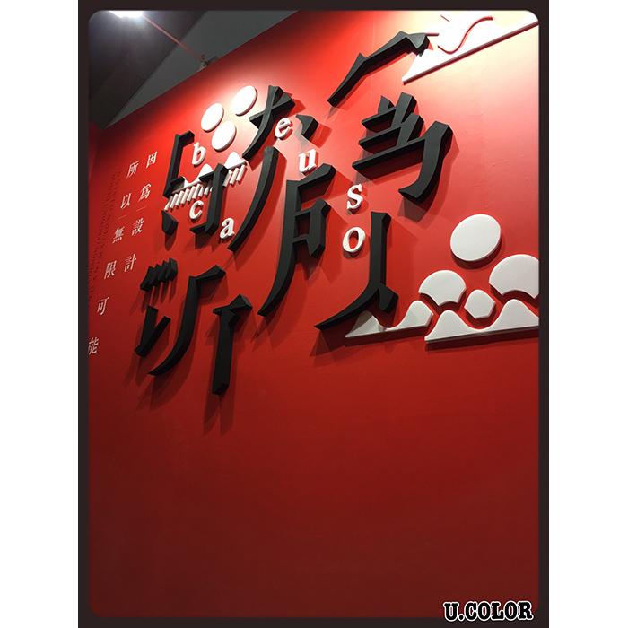 image_601