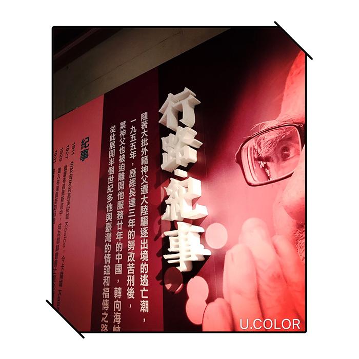 image_1512