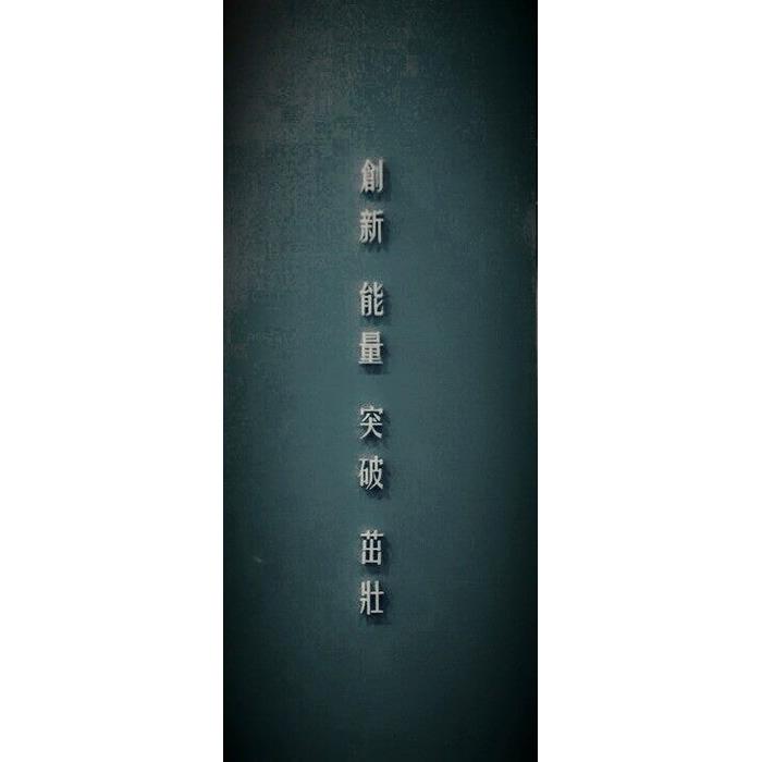 image_193