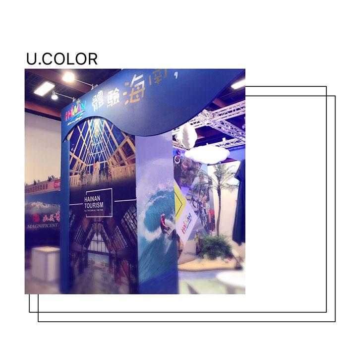 image_897